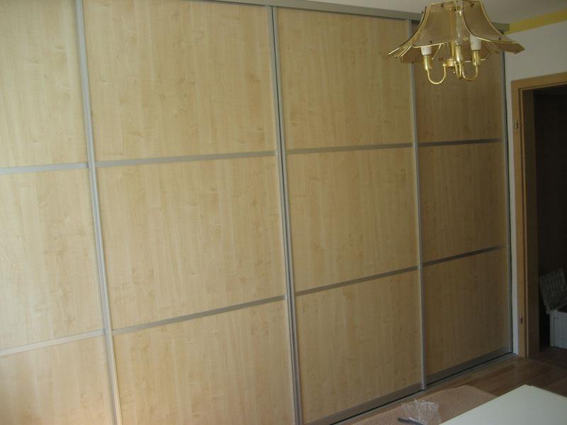 schreinerei baumgartner schlafzimmer und einbauschr nke. Black Bedroom Furniture Sets. Home Design Ideas